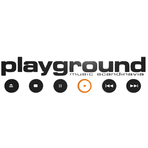 Playgroundmusic
